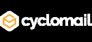 STERKEN | CYCLOMAIL
